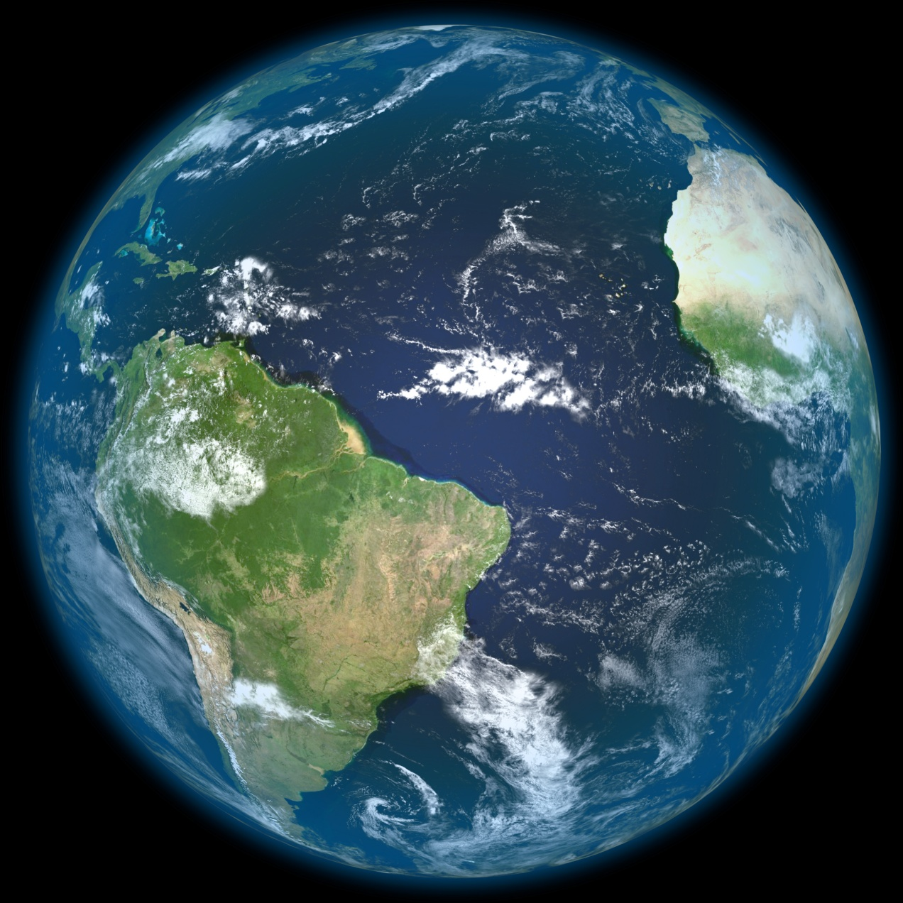 Earth_Viewed_From_Space